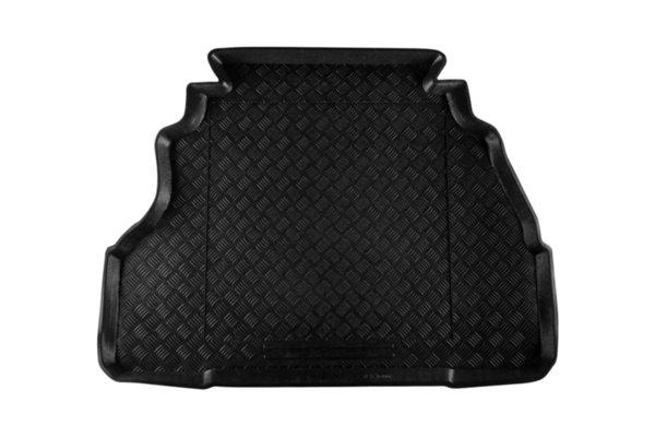 Полиетиленова стелка за багажник Rezaw-Plast за Nisan Primera седан 1996-2002