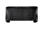 Полиетиленова стелка за багажник Rezaw-Plast за Toyota Yaris 1999-2005