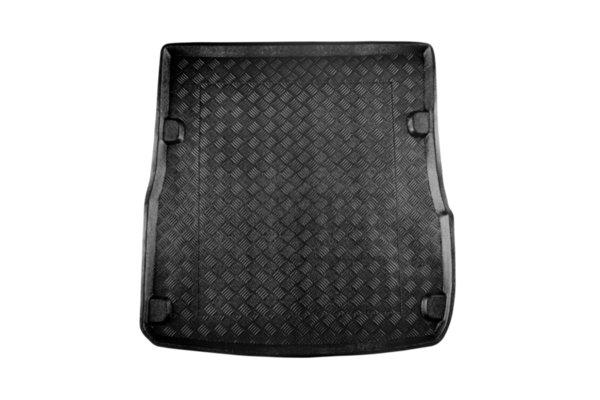 Полиетиленова стелка за багажник Rezaw-Plast за Audi A6 комби 2004-2011