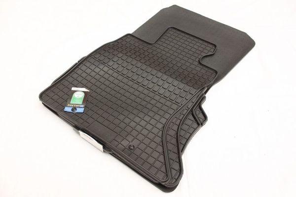 Гумени стелки за BMW 5 Series F10 (2010+)