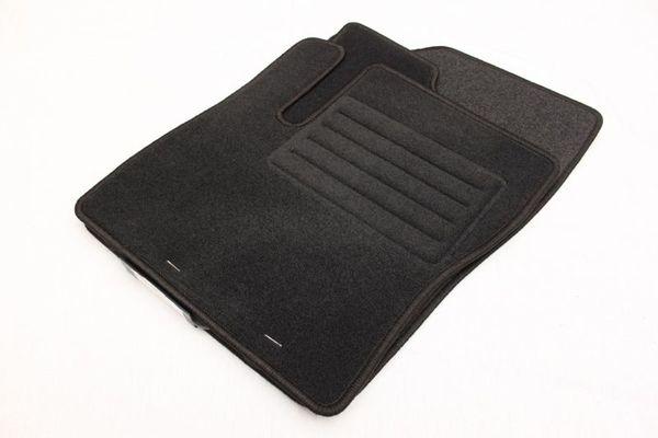 Мокетени стелки за Ford Focus C-Max (2003-2010)