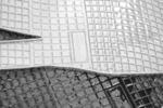 Гумени стелки Frogum за FIAT DOBLO (2001-2008) - предни