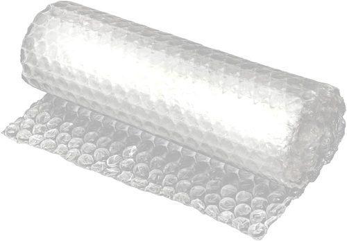 Опаковка - аерофолио