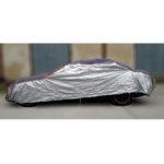"Покривало за автомобил против градушка ""Auto Drive"" размер XXL"
