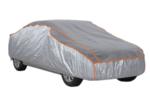 "Покривало за автомобил против градушка ""Auto Drive"" размер XL - 533*183*122cm-Copy"