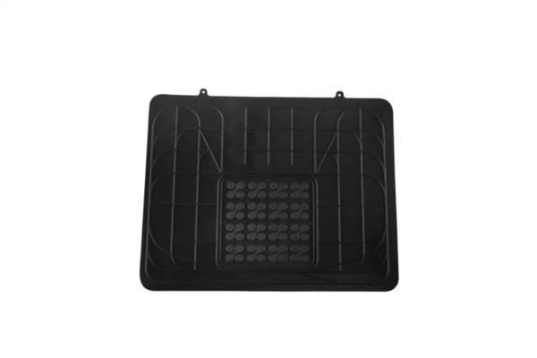 Универсална гумена стелка Rezaw-plast за тунела между задните седалки 42 СМ X 53 СМ