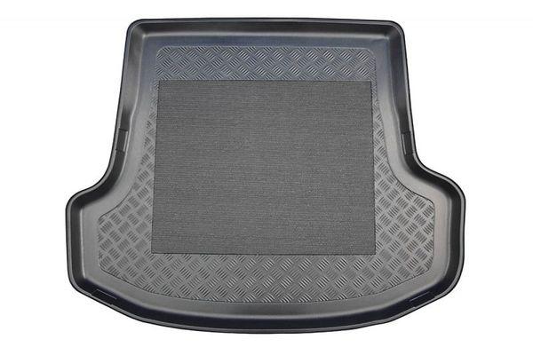Полиетиленова стелка за багажник за Suzuki Grand Vitara (1998-2004), 5 врати