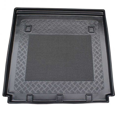 Полиетиленова стелка за багажника за Suzuki Grand Vitara XL-7