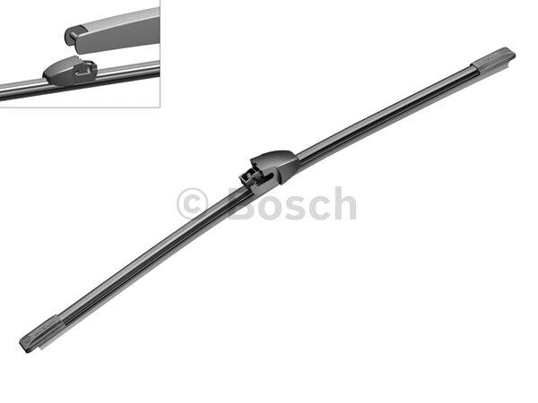 Задна чистачка BOSCH Aerotwin A 330 H, 330мм
