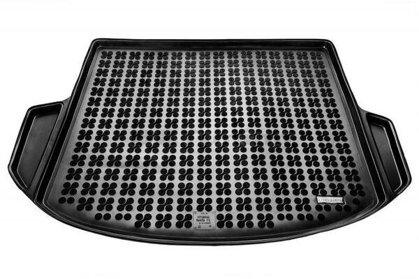 Гумена стелка за багажник Rezaw-Plast за Hyundai Santa Fe 5 места след 2018 година