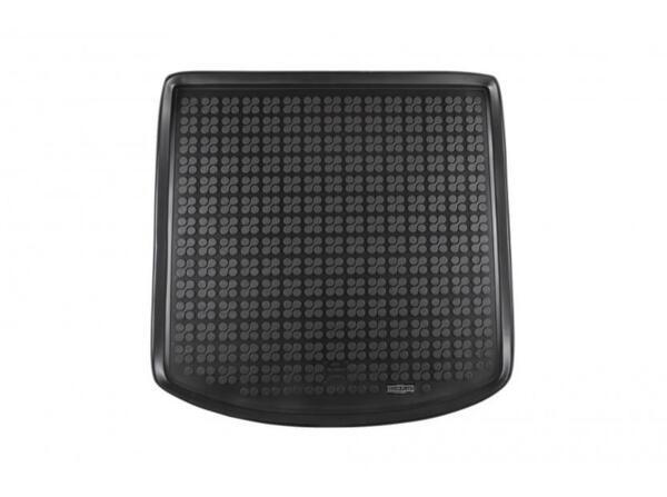 Гумена стелка за багажник REZAW-PLAST за VW Touran (2003-2010)