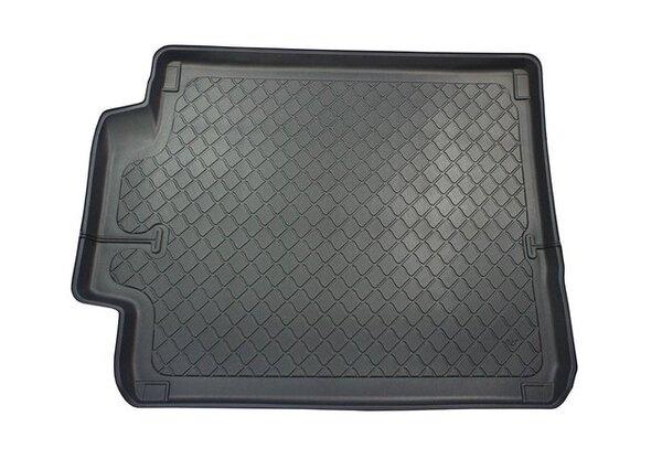 Гумирана стелка за багажник за Land Rover Discovery 5 (2017+) 5/7 седалки