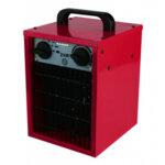 Калорифер електрически  2kW RD-EFH02