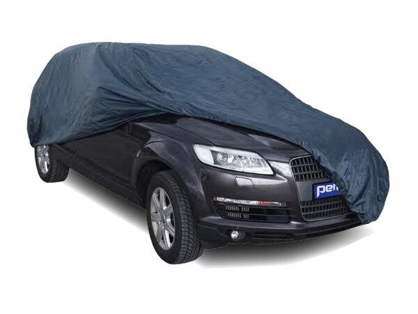 Покривало Petex за джип/ SUV и миниван - (515x195x142cm)