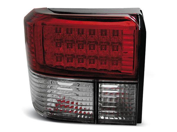 Тунинг LED стопове за Volkswagen T4 1990-03.2003