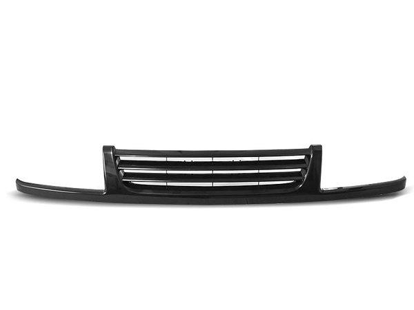 Тунинг решетка без емблема за VW VENTO 01.92 - 08.98
