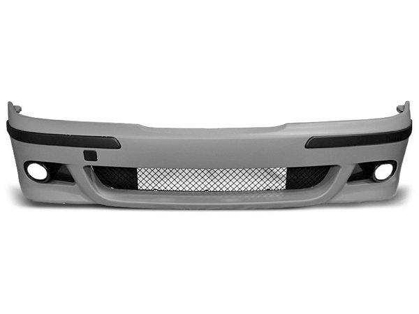 Тунинг броня предна за BMW E39 09.95-06.03 M-PAKIET