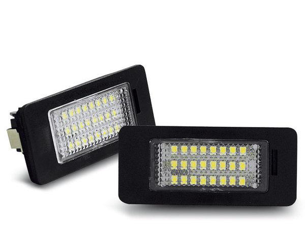 LED плафони за BMW E90 E91 E92 E93 E39 E60 E61 E70 E71 E82 E88