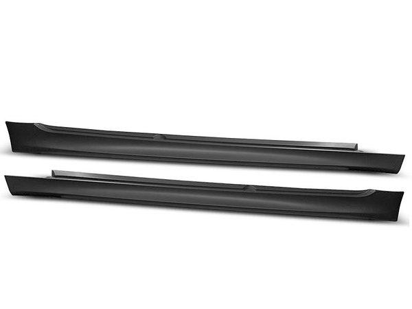Тунинг прагове за BMW E60 03-10 M-PAKIET STYLE
