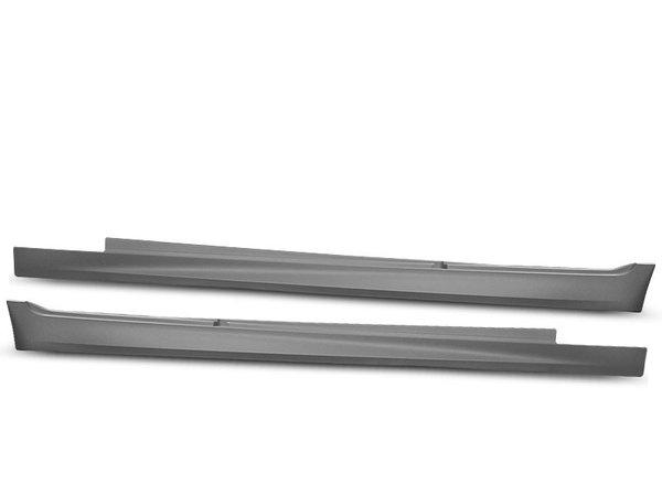 тунинг прагове за BMW F10 10- 06.13 M5 STYLE / M-PAKIET