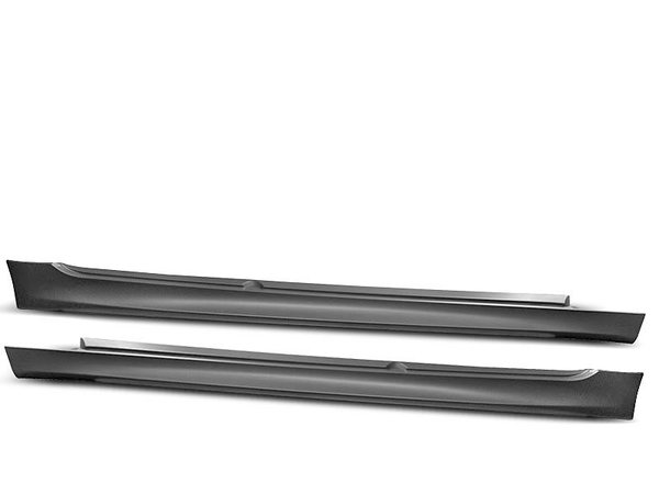 тунинг прагове за BMW E60 / E61 03-10 M-PAKIET
