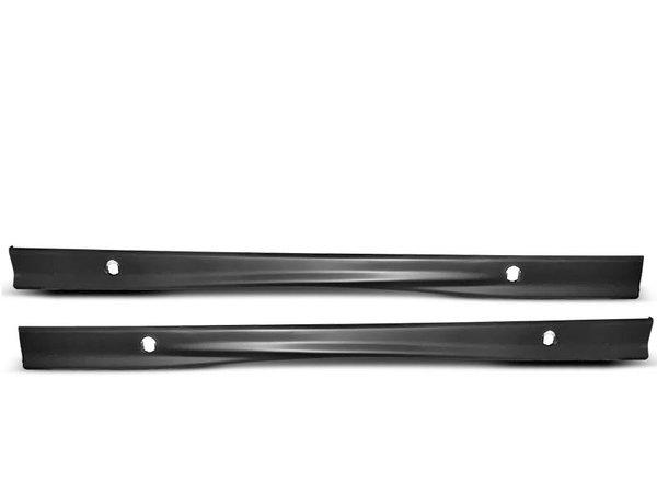 Тунинг прагове за BMW E36 12.90-08.99 M3 STYLE