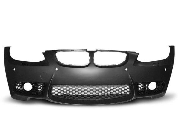 Тунинг броня предна за BMW E92 06-09 M3 STYLE PDC
