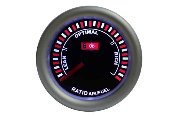 Уред за измерване на съотношението на въздyх с гориво / A/F Ratio