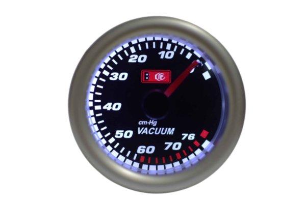 Уред за измерване на Вакума / Vacuum ket gauge