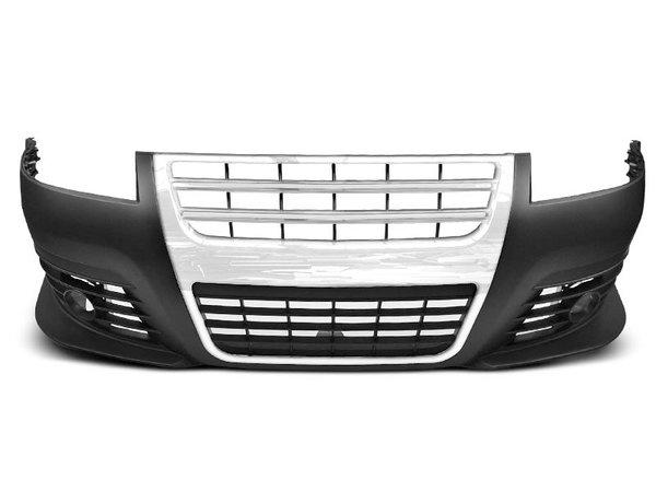 Тунинг броня предна за VW PASSAT 3BG 00-05 3C STYLE