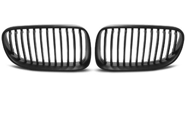 Тунинг решетки бъбреци за BMW E92 10- C/C
