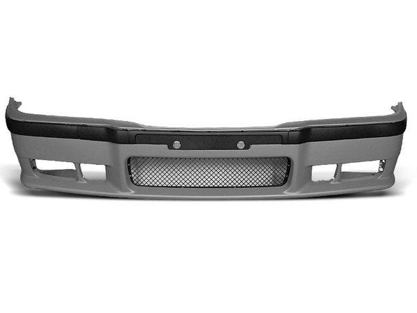 Тунинг броня предна за BMW E36 12.90-08.99 M-PAKIET
