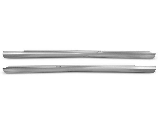 Тунинг прагове за MERCEDES W221 05-13 AMG STYLE