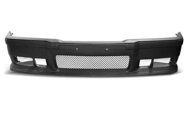Тунинг броня предна за BMW E36 12.90-08.99 M3 STYLE