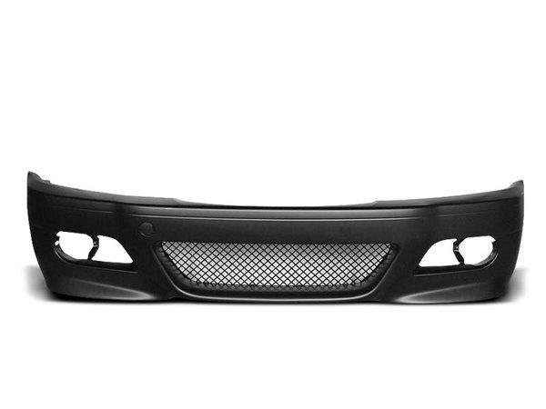 Тунинг броня предна за BMW E46 05.98-03.05 S/T M3 STYLE