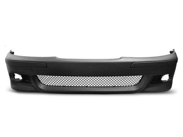 Тунинг броня предна за BMW E39 09.95-06.03 M5 STYLE
