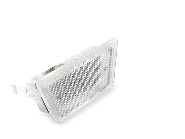 Тунинг LED плафон за OPEL ASTRA G HATCHBACK SEDAN