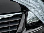 Покривало за автомобил Sumex XXL3 - 508x198x145cm