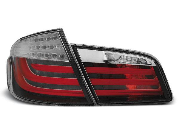 Тунинг LED стопове за BMW F10 2010-07.2013
