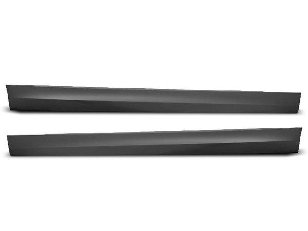 Тунинг прагове за BMW E90/E91 09-11 M-PAKIET