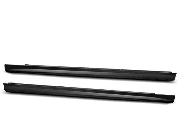 Тунинг прагове за MERCEDES W204 07-10 AMG STYLE