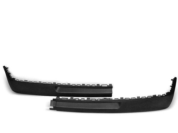 Тунинг спойлер VR6 за VW GOLF 3 09.91-08.97