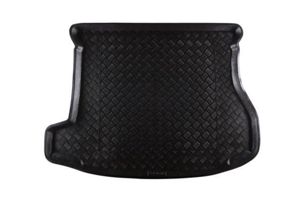Стелка за багажник REZAW-PLAST за MAZDA PREMACY (2001-2004) - Полиетиленова