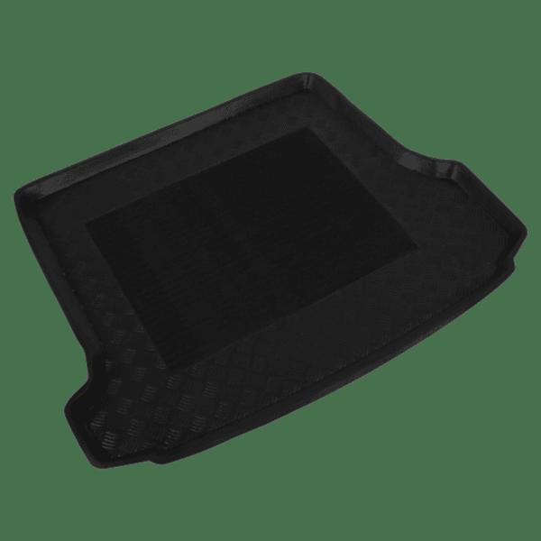 Стелка за багажник за OPEL FRONTERA B (1998-2004)