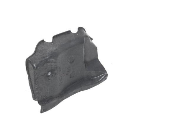 Кора под алтернатор след 2008 1.4 за FIAT PANDA 2003 - 2012