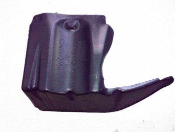 Кора странична дясна БЕНЗИН за ALFA ROMEO MITO (955) от 9.2008