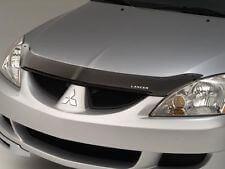 Дефлектор за преден капак за Mitsubishi Lancer (2003-2007)