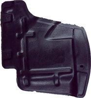Кора странична лява -07 за FIAT CROMA 2005 - 2011