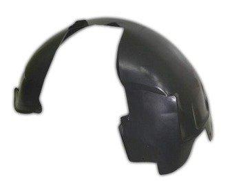 Подкалник преден ляв за VOLVO S80 1998 - 2006