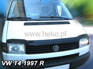 Дефлектор за преден капак за VW CARAWELLE / T4 (1991-2003)